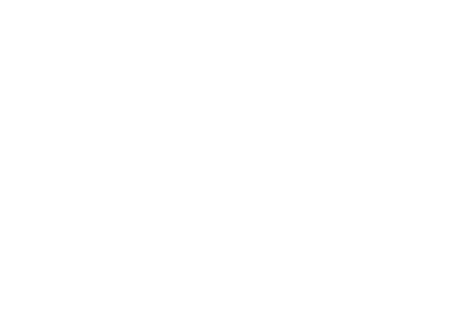 Mark Weseman White Logo